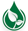 SuperTrees Incorporated - Logo Icon - Green