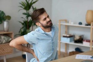 What to Do When You Have Kidney Stones